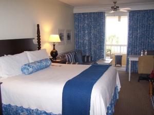 King & Prince Resort 001