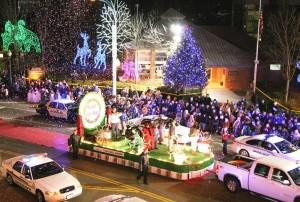 gatlinburg-christmas-parade-300x202