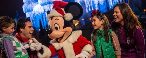 mickeys-very-merry-christmas-party-00-full