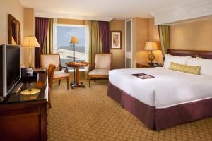 Beau_Rivage_King_Room_low