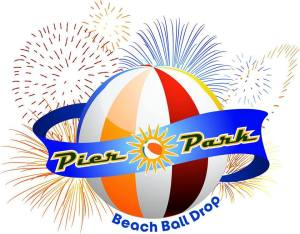 Pier-Park-NYE-Ball-Drop