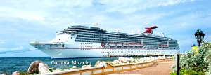 carnival-miracle-1