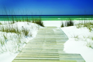 Grayson Beach - South Walton Florida