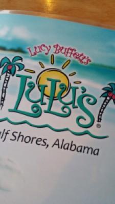 Culinary on Alabama's Gulf Coast