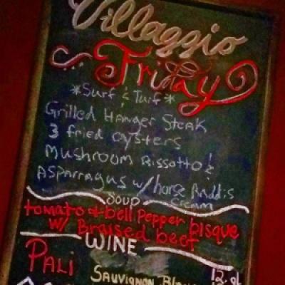 Villaggio - Alabama's Gulf Coast