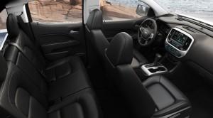 2015-Chevrolet-Colorado-025-medium
