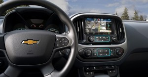 2015-Chevrolet-Colorado-028-medium