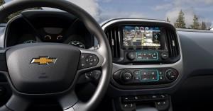 2015-Chevrolet-Colorado-028-medium