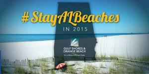 StayALBeaches-graphic