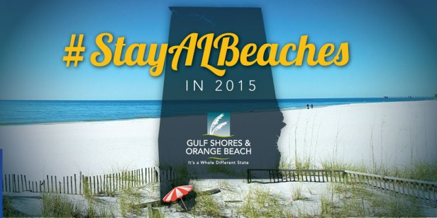StayALBeaches-graphic