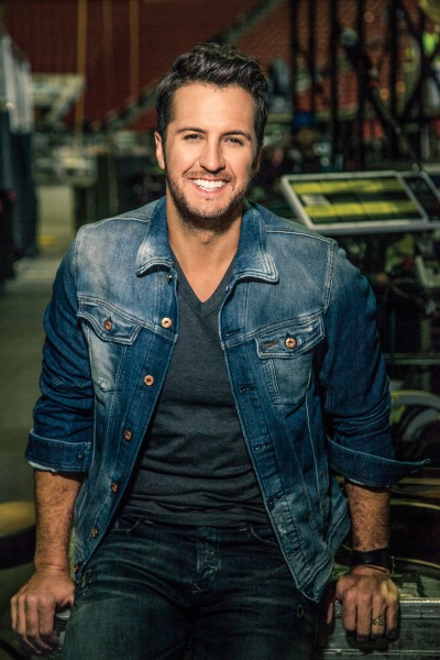 -images-uploads-gallery-9_LukeBryan