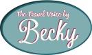 Becky2JPG