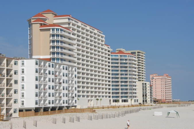 new_condos_along_alabamas_gulf_coast_lg