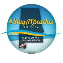 StayALBeaches badge-2016 (1)