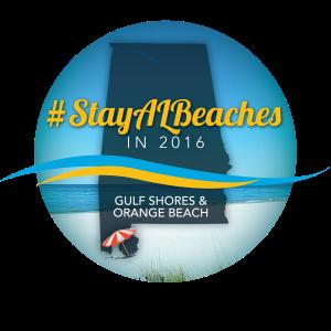 StayALBeaches badge-2016 (1)